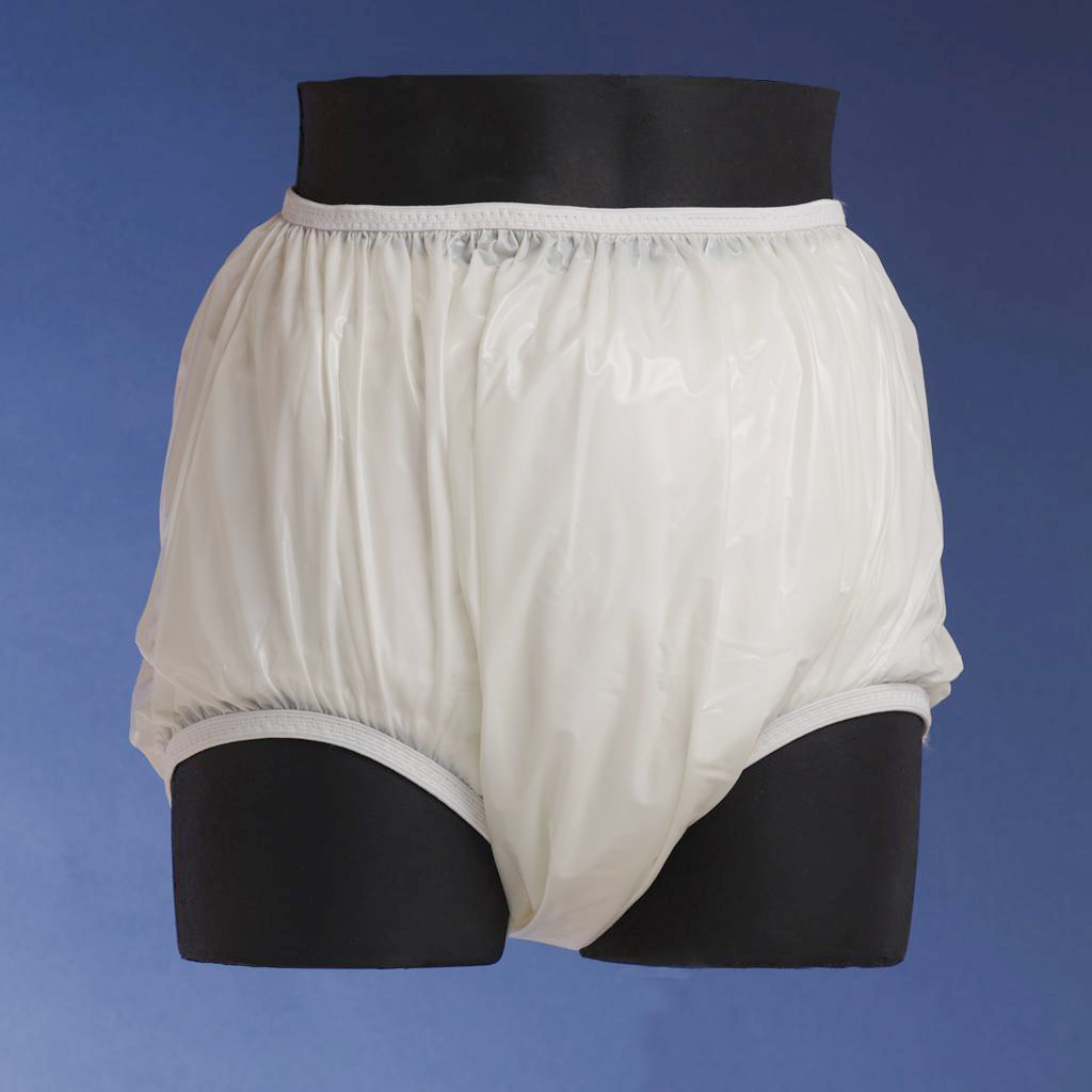 Cloud XT Plastic Pants