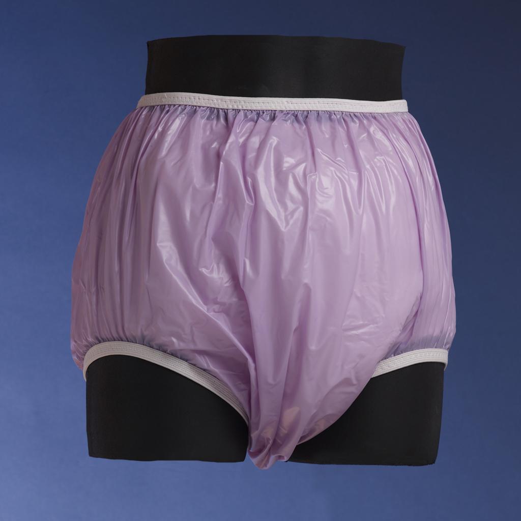Cloud Plastic Pants Fc Full Cut Plastic Pants For Cloth