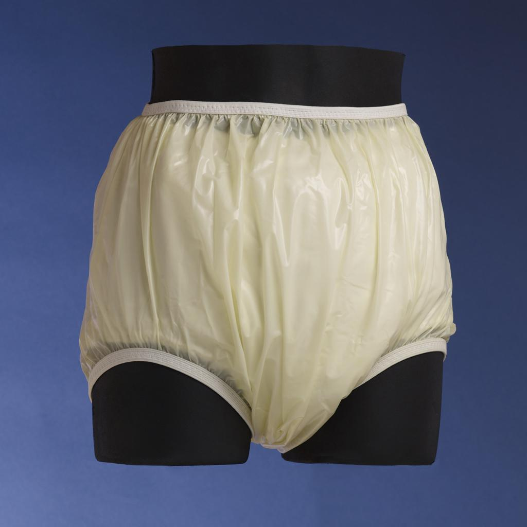 Cloud Plastic Pants Fc Full Cut Plastic Pants For Cloth