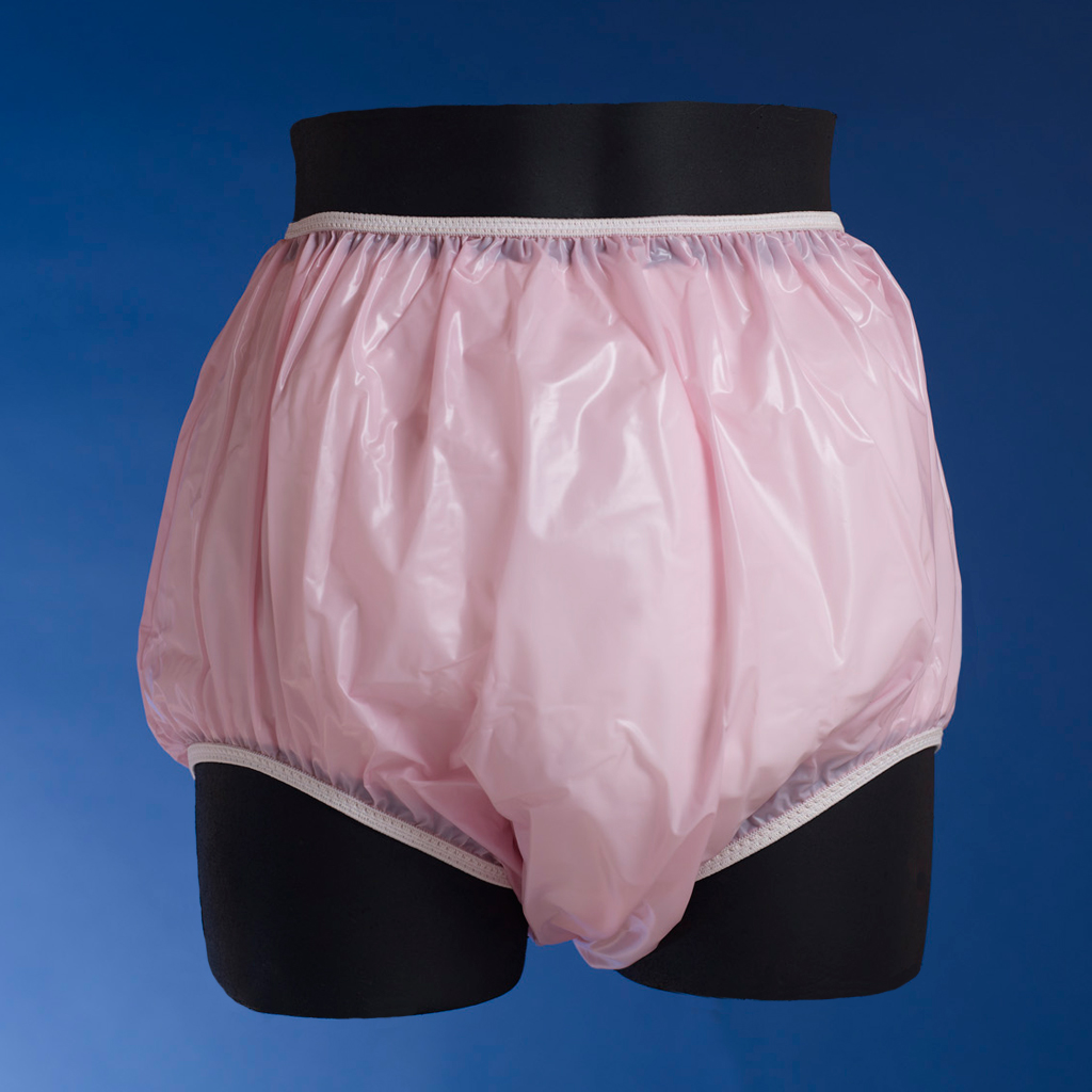 Cloud LITE Plastic Pants