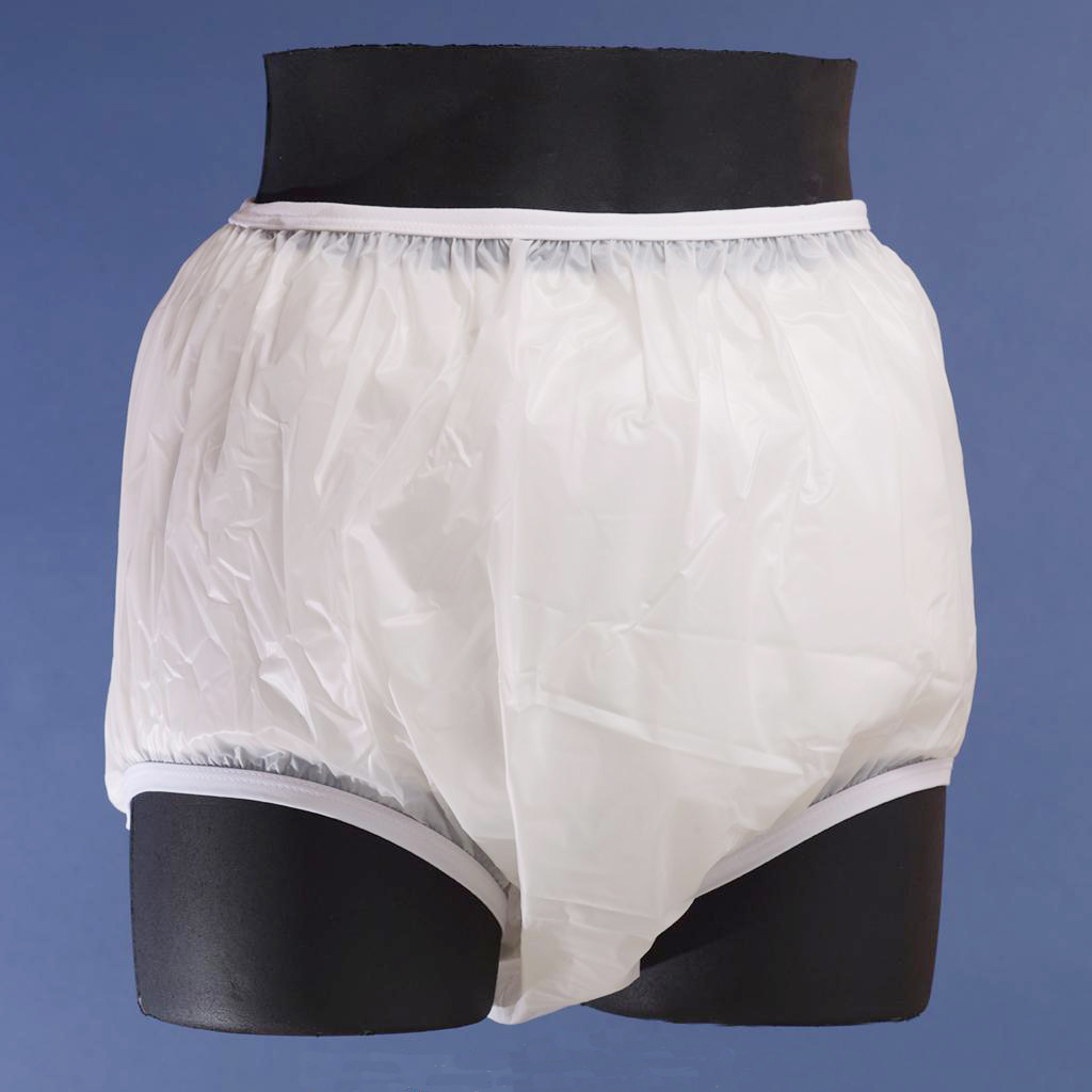 FeatherLite Senior Cut Plastic Pants