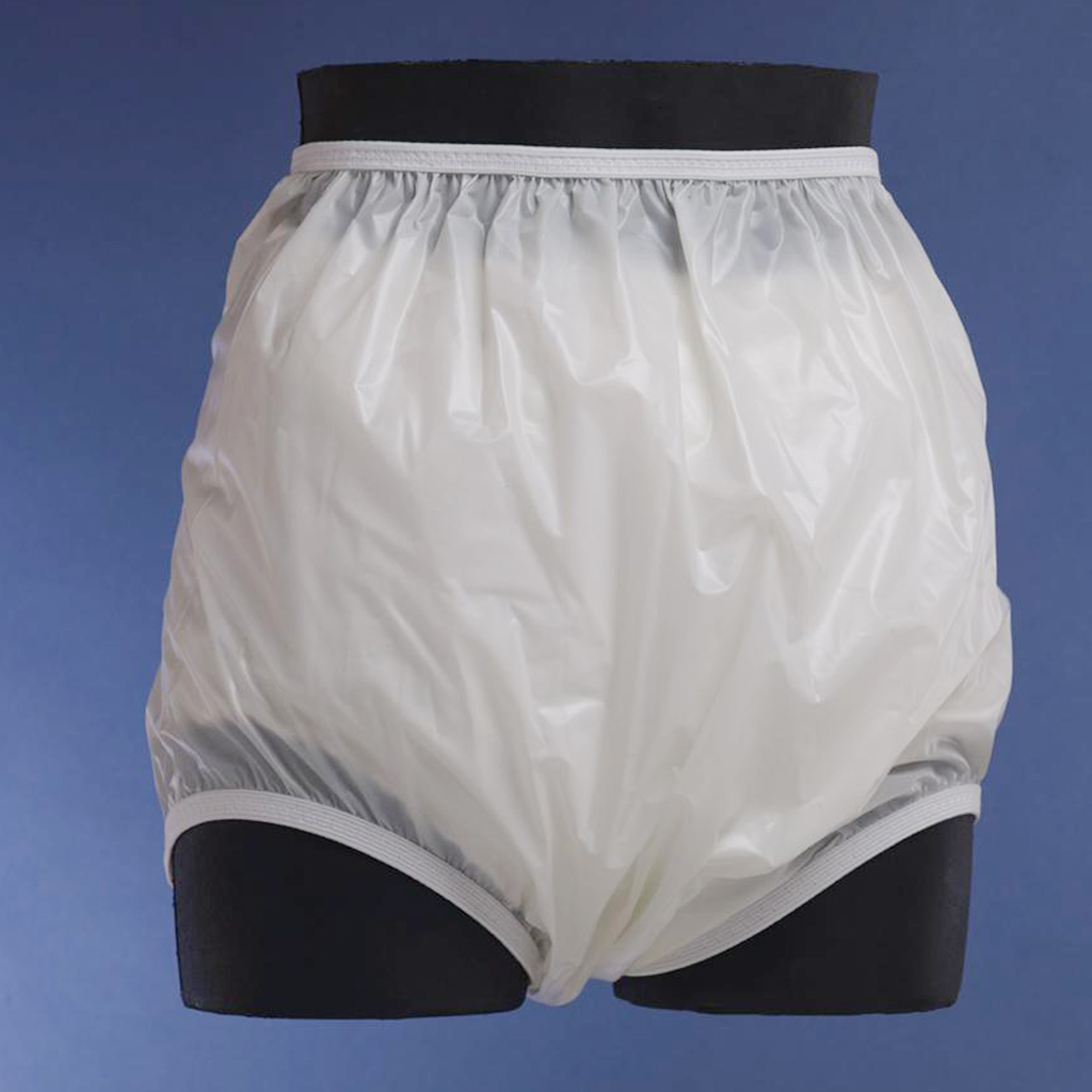 Fetware Products Superior Incontinence Protection Buy