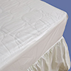 Mattress Cover UltraFlex PU