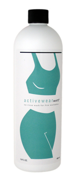 Activewear Mate Wash Concentrate