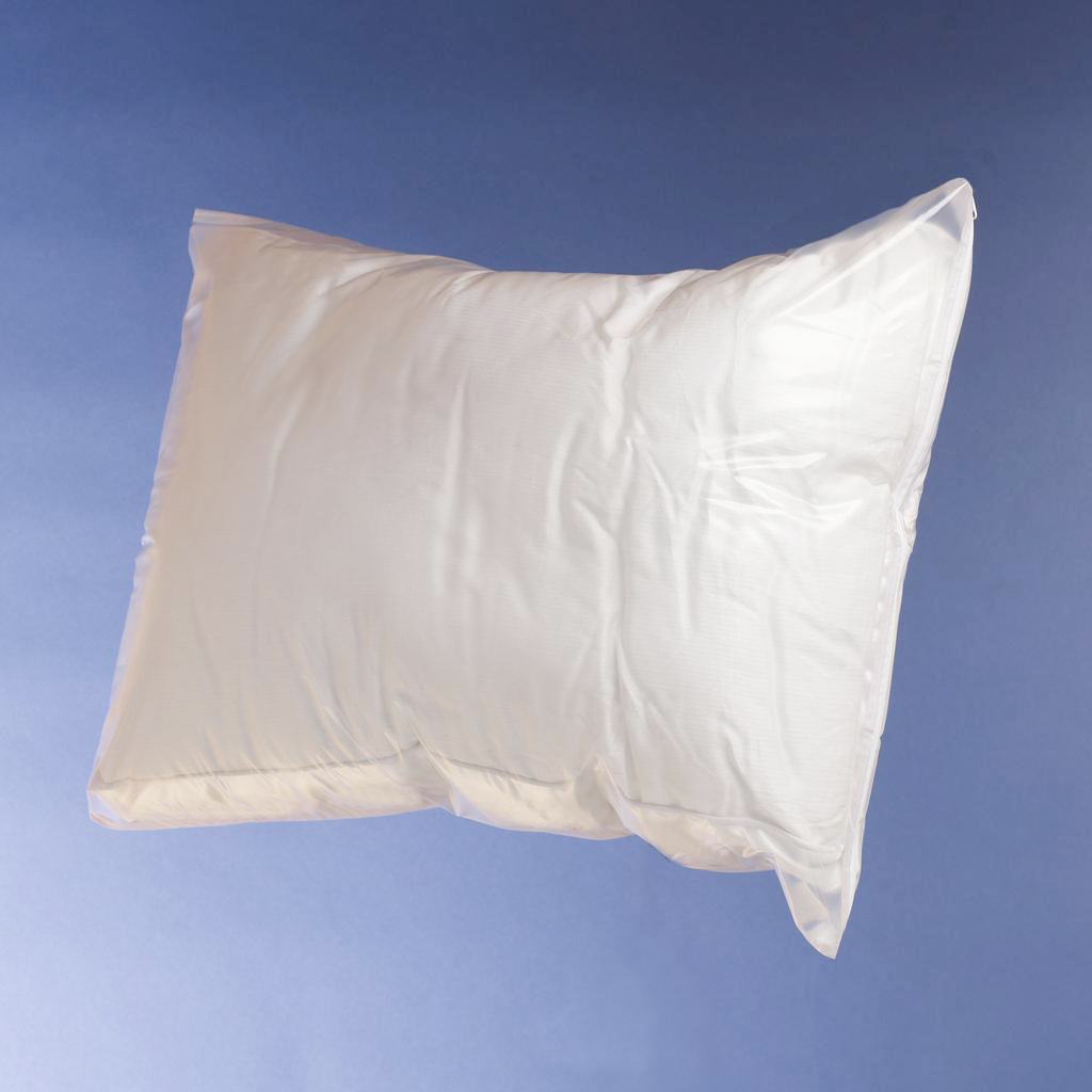 Pillow Cover UltraFlex PU