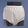 Genuine Rubber Pants for Cloth Diapers