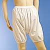 Genuine Rubber Bloomers