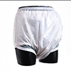 Hi-Back No-Wick XT Plastic Pants